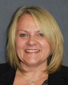 Emma Darnell NLP Master Practitioner