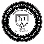 Time Line Therapy Association