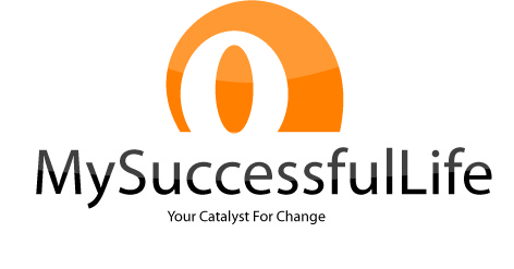 My Successful Life logo